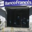 Cash para Rakion y Gunbound por Santander Rio